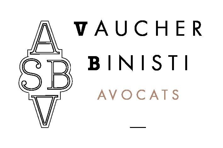 asbv-logos3