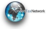 unitedtaxnetwork